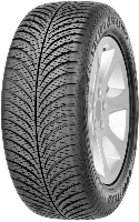 Шины Goodyear Vector 4seasons Gen-2 SUV