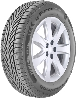Шины BFGoodrich G-Force Winter2