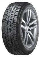 Шины Hankook W616 Winter i*cept iZ2