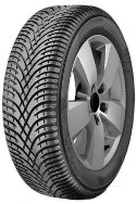 Шины BFGoodrich G-Force Winter2 SUV