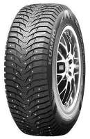 Шины Kumho WS31 WinterCraft SUV Ice