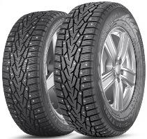 Купить шины 195.55.16 зима в спб шины 235/75r15 купить в спб всесезонные