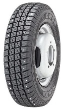 Шины Hankook DW04 Winter Radial