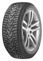 Шины Hankook W429 i*Pike RS 2