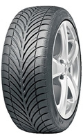 Шины BFGoodrich G-Force Profiler