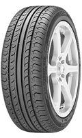 Шины Hankook K415 Optimo