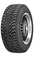 Шины Goodyear Ultra Grip 500