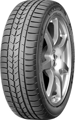 Шина Roadstone Winguard Sport 225/50 R17 98V
