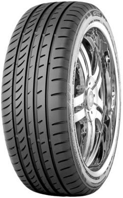 Шина GT Radial Champiro UHP1 245/45 R17 99W