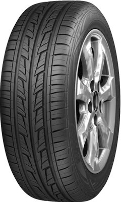 Шина Cordiant Road Runner PS-1 205/55 R16 94H