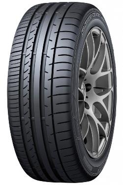 Шина Dunlop SP Sport Maxx 050+ 255/45 ZR18 103Y