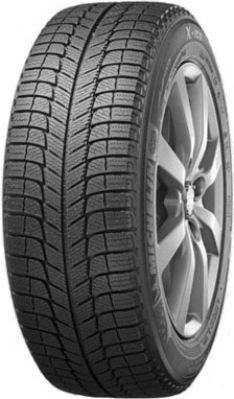 Шина Michelin X-Ice 3 205/60 R16 96T