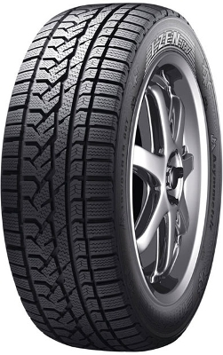 Шина Marshal KC15 I'ZEN RV 225/65 R17 106H