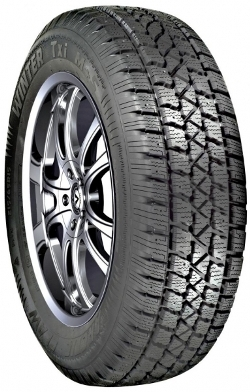 Шина INTERSTATE ARCTIC CLAW WINTER TXI 225/55 R17 97T