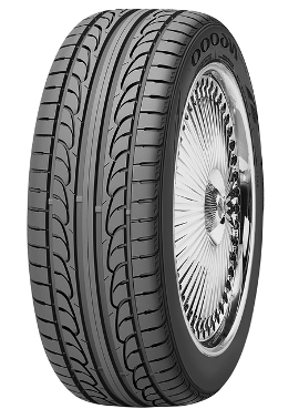 Шина Roadstone N6000 225/50 R17 98W