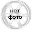 Диски LS Wheels 1420